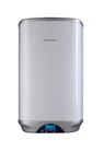 ARISTON SHAPE PREMIUM 100 V EU