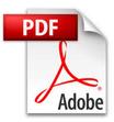 """eBook """"Weniger knipsen: Elemente der Bildgestaltung"""" im Adobe pdf-Format"""