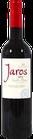 Bodegas del Jaro Jaros - Ribera del Duero 2016