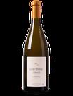 Anne de Joyeuse La Butinière Chardonnay 2018
