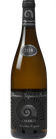 Domaine Séguinot-Bordet Chablis Vieilles Vignes 2019
