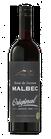 Anne de Joyeuse Original Malbec 2018