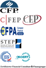Frühbucher-Rabatt für CFP, CFEP, CEP, DIN ISO 22222, EFA, TEP, CFC Zertfiktatsträger