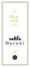 Rattle Davoni