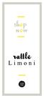Rattle Limoni