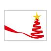 Weihnacht in moderner Form