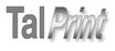 Natural Paper 90g, 500mm x 100m