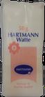 Natur-Baumwollwatte 50 g