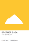 Brother Baba   600 g
