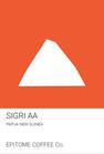 Sigri AA | 600 g
