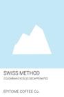 Swiss Method | 600 g