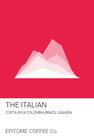 The Italian |300g