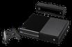 Xbox One Laufwerk Lasereinheit Reparatur