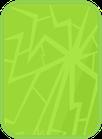 Galaxy Note 10.1 SM-P605
