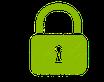Samsung oder Huawei FRP Lock / Google Account Sperre entfernen