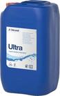 DeLaval UltraClean 25Lt./30kg