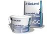 DeLaval Alkali 1+ Pulver 25kg