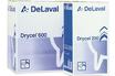 Drycel 600 8 Rollen x 600 Blatt