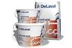 DeLaval acid Pulver 25kg