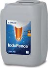 IodoFence 20 Lt.