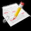 Field Reports Standard(2台)