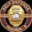 D & S - Trainer B