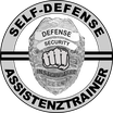 D & S- Assistenztrainer