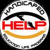 BfSD - Trainer für Menschen mit Benachteiligungen - HELP