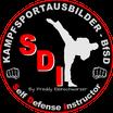 Selbstverteidigungsausbilder BfSD - SDI