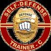 D & S - Trainer C