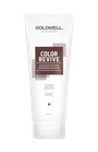 Revive conditioner met kleur