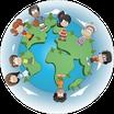 Coaching de groupe en ligne par ZOOM