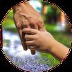 """Formation Parentale """"Ma Famille, Mon Amour"""" (Formation complète en 3 niveaux + 1 journée d'intégration et révision) soit 7 jours pour devenir des Parents Sereins !"""