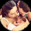 """Module 4 de la Formation complète """"Ma Famille, Mon Amour"""" : 1 jour"""
