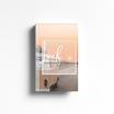Journal Leef