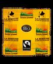 La Semeuse SOLEIL LEVANT Karton à 150 Portionen
