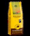 La Semeuse SOLEIL LEVANT Bohnen 250g