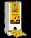 La Semeuse SOLEIL LEVANT Dispenser zu 20 Portionen