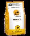 La Semeuse MOCCA Beutel zu 40 Portionen