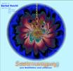 Seelenreinigung CD
