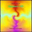 Hypnose-CD zur Rauchentwöhnung