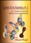Bärbel-Kikis-Bastelbuch 2