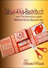 Baerbel-Kikis-Bastelbuch