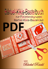 Bärbel-Kikis-Bastelbuch als PDF
