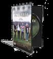 Enterrée L'intégral (DVD)