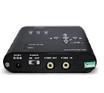 Bild/Video-Recorder TS1000-DVR mit Bewegungsmelder