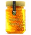 Wabenhonig wabengold, 250g