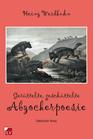 Weidkuhn, Heinz: Gerüttelte, geschüttelte Abzockerpoesie