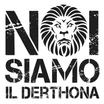 SOCIO NOI SIAMO IL DERTHONA