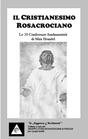 Il Cristianesimo Rosacrociano